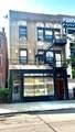 3938 Ashland Avenue - Photo 1