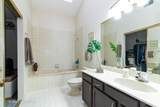 13495 Turtle Pond Lane - Photo 10