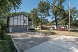 170 Oakwood Drive - Photo 3
