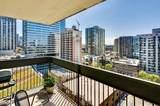 1255 Sandburg Terrace - Photo 11