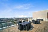 1255 Sandburg Terrace - Photo 29