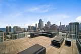 1255 Sandburg Terrace - Photo 31