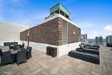 1255 Sandburg Terrace - Photo 32