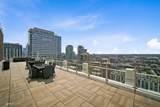 1255 Sandburg Terrace - Photo 33