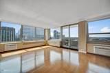 1255 Sandburg Terrace - Photo 5