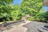 10636 Willow Avenue - Photo 27