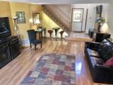 4907 Turnberry Drive - Photo 4