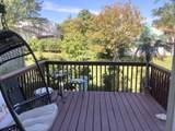 4907 Turnberry Drive - Photo 8