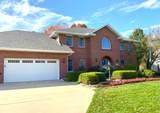 3107 Glenhill Place - Photo 1