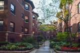 537 Brompton Avenue - Photo 1