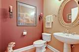 23637 Lookout Pointe Road - Photo 30