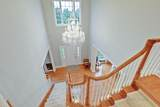 23637 Lookout Pointe Road - Photo 36