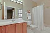 23637 Lookout Pointe Road - Photo 40