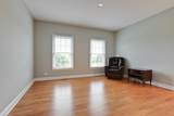 23637 Lookout Pointe Road - Photo 41