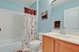 23637 Lookout Pointe Road - Photo 42