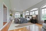 23637 Lookout Pointe Road - Photo 8