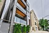 3046 Ashland Avenue - Photo 1