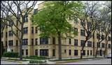 1100 George Street - Photo 1