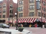 190 Marion Street - Photo 15
