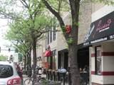 190 Marion Street - Photo 18