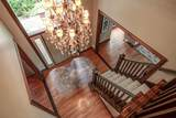 16549 Old Orchard Drive - Photo 20