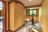 16549 Old Orchard Drive - Photo 35