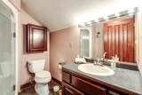 16549 Old Orchard Drive - Photo 36