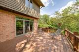 16549 Old Orchard Drive - Photo 39