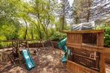 16549 Old Orchard Drive - Photo 40