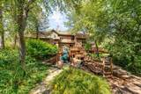 16549 Old Orchard Drive - Photo 42