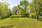 16549 Old Orchard Drive - Photo 43