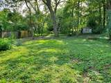 231 Indian Trail - Photo 4