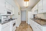 790 Coventry Place - Photo 4