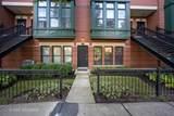137 Rose Street - Photo 2