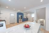 2036 Kilpatrick Avenue - Photo 13
