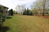 16364 Arbor Drive - Photo 30