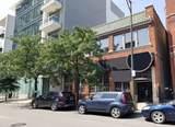 868 Franklin Street - Photo 1