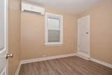 4506 Keystone Avenue - Photo 12