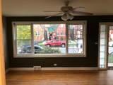 2957 Kildare Avenue - Photo 5
