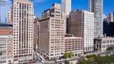 6 Michigan Avenue - Photo 1