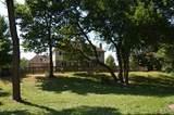 21501 Wooded Cove Drive - Photo 32