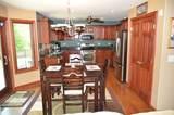 21501 Wooded Cove Drive - Photo 6