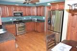 21501 Wooded Cove Drive - Photo 7