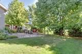 1217 Broad Creek Road - Photo 3