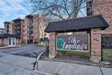 9332 Landings Lane - Photo 2