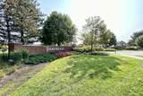 543 Cole Drive - Photo 47