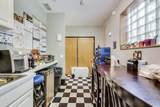 1732 Central Street - Photo 26