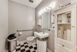 1732 Central Street - Photo 30