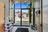 1732 Central Street - Photo 4