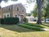 3923 Merrimac Avenue - Photo 1
